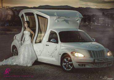 Машины на свадьбу украшенные аренда